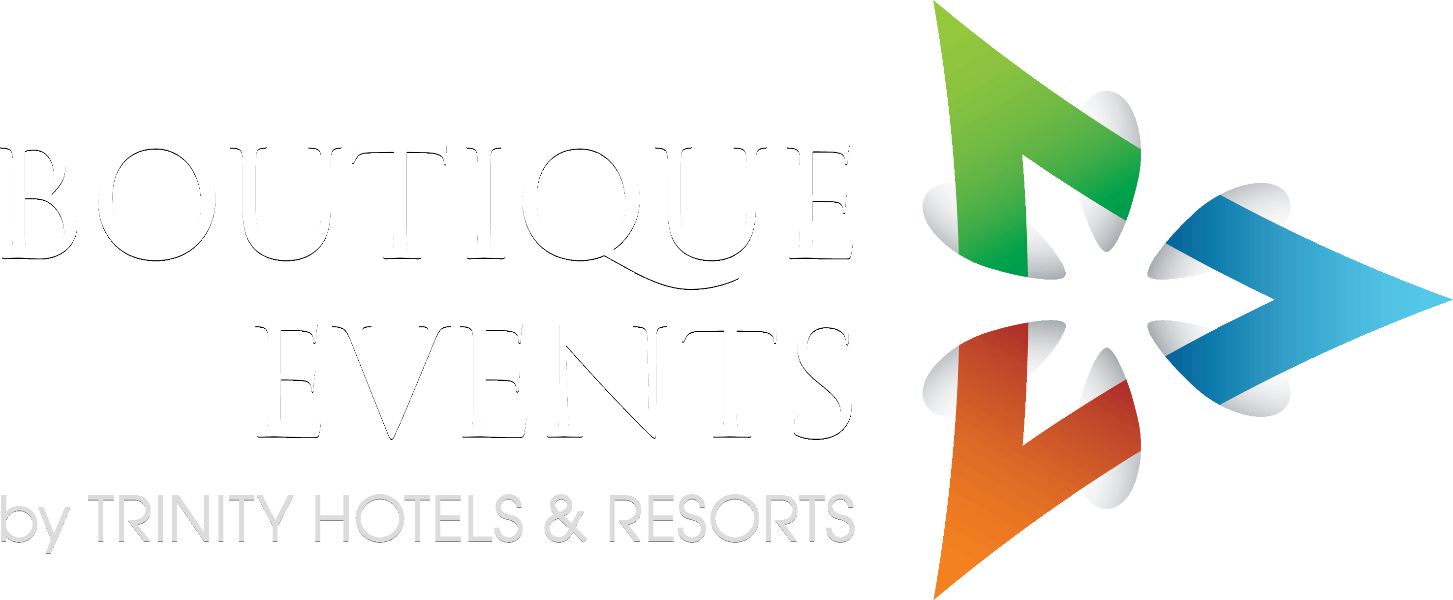 Boutique Events